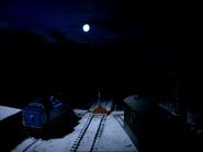 Thomas'sChristmasParty35