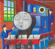 Thomas(StoryLibrary)3