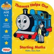 Thomas-helps-out-starting-maths-with-thomas-maths-reading-book