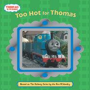 TooHorforThomas(book)