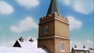 WinterWonderland15