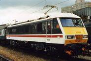 BRClass90