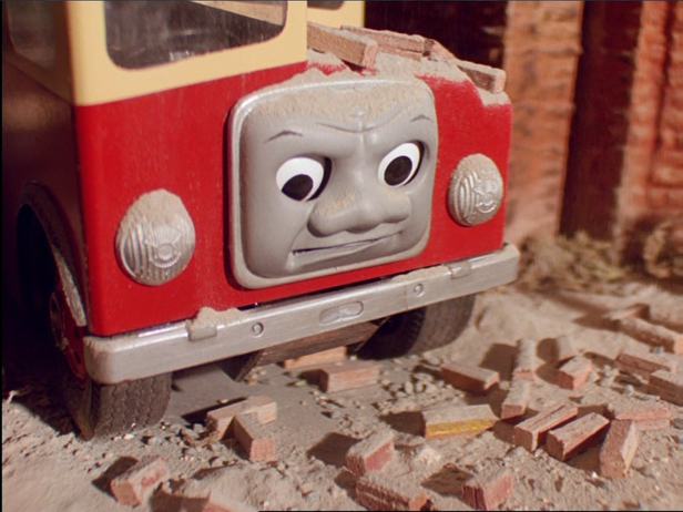 File:Bulgy(episode)52.png