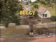 Bulgy(episode)titlecard
