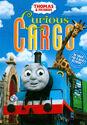 Thumbnail for version as of 20:34, November 3, 2011