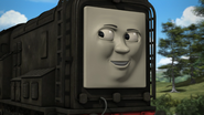 DisappearingDiesels79