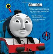 EnginesAroundtheWorldGordon