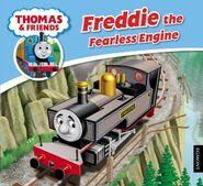 Freddie2011StoryLibrarybook