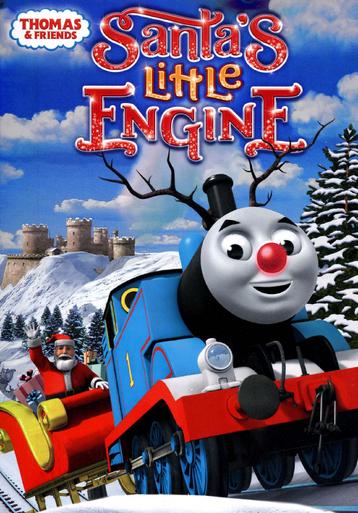 File:Santa'sLittleEngine(DVD).png