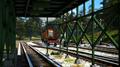 Thumbnail for version as of 13:04, September 29, 2015