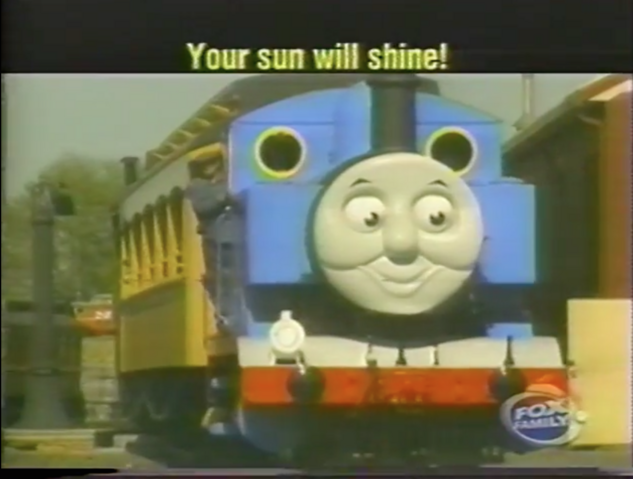 File:StoryTimewithThomas(FOXFamily)1.png