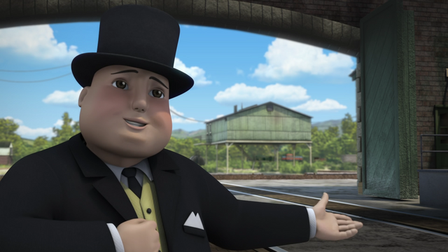 File:TheGreatRace592.png