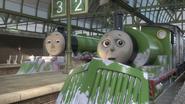 Thomas'AnimalArk43