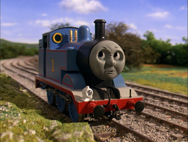 File:ThomasAndTheMagicRailroad711.png