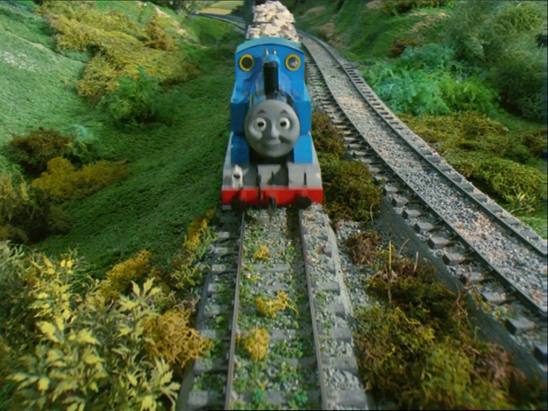 File:TrustThomas45.png