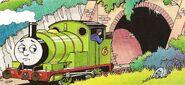 TunnelTrap!1