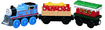 "WoodenRailwayThomas""WinterWonderland""Train"