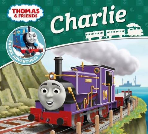 File:Charlie(EngineAdventures).png