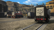 DisappearingDiesels51