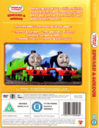 EdwardandGordon(DVD)backcoverandspine