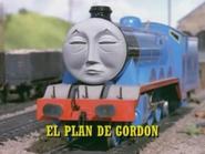 GordonTakesaDipSpanishtitlecard
