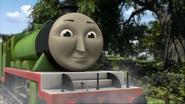 Henry'sGoodDeeds17