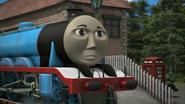 Henry'sHero42
