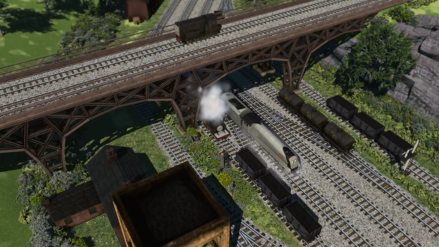 File:HeroOfTheRails290.png