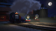 JourneyBeyondSodor504