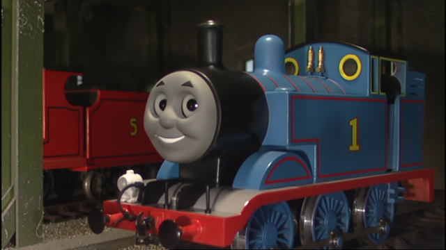 File:Percy'sBigMistake22.png
