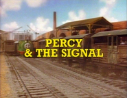 PercyandtheSignaloriginalUStitlecard