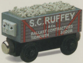 Prototype1996WoodenRailwayS.C.Ruffey