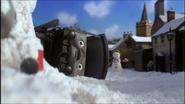 SnowEngine39