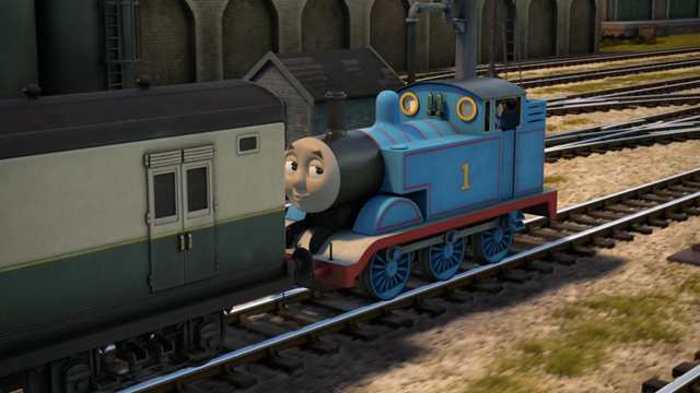 File:Sodor'sLegendoftheLostTreasure130.png