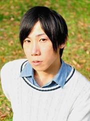 TaketoshiKawano