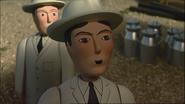 Thomas'MilkshakeMuddle15