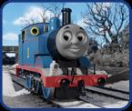 Thomas'TrickyTree9