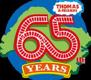 Thomas65thAnniversarylogoPrototype