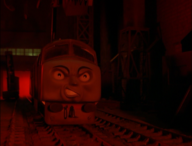 File:ThomasAndTheMagicRailroad899.png