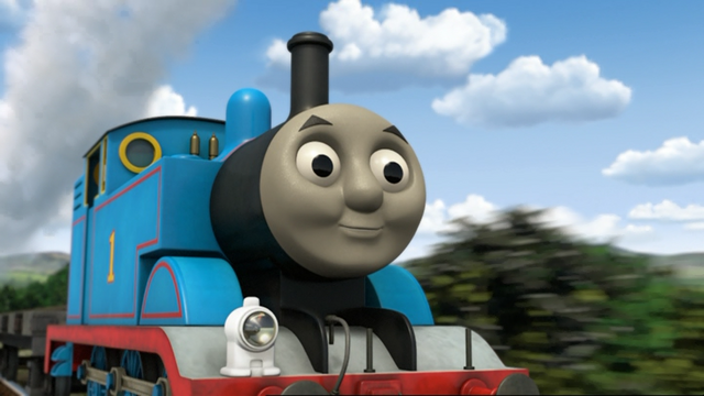 File:ThomasAndThePigs22.png