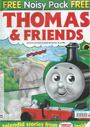 ThomasandFriends443