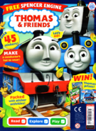 ThomasandFriends720