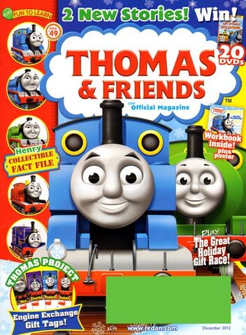 File:ThomasandFriendsUSmagazine49.jpg