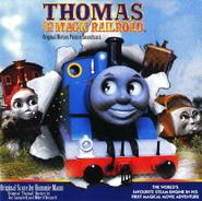 ThomasandtheMagicRailroadsoundtrackUKcover
