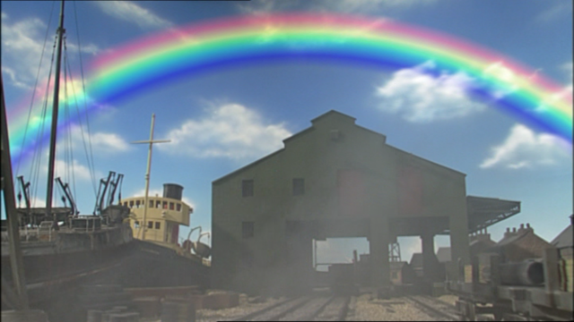 File:ThomasandtheRainbow17.png