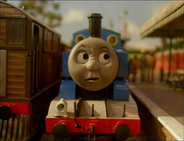 File:ThomasandtheSpecialLetter14.png