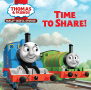 TimetoShare!