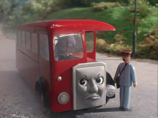 File:TrustThomas12.png