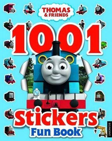 File:1001StickersFunBook.jpg