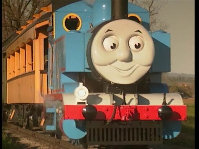 File:10YearsofThomas2.jpg